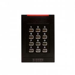 HID RK40 - iCLASS бесконтактный считыватель смарт карт