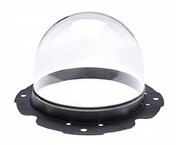 Плафон AXIS Q60 CLEAR DOME D (5800-481)