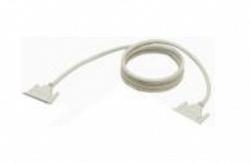 Соединительный кабель MOXA C32020T