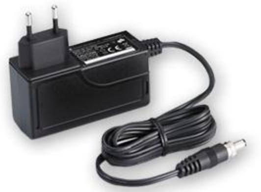 Адаптер питания MOXA PWR-12150-EU-SA-T