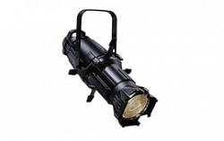 Профилированный прожектор   ETC    SOURCE FOUR 90, Black CE