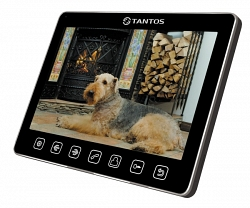 Монитор видеодомофона Tantos Tango+