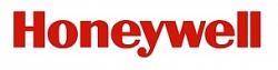 """Крепеж в стойку 19"""" для регистраторов Honeywell HENHQATRAY"""