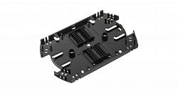 Сплайс-кассета NIKOMAX NMF-SPL32-WO