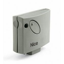 Приемник встраиваемый с ретранслятором , 1-но канальный -   NICE   OXIT