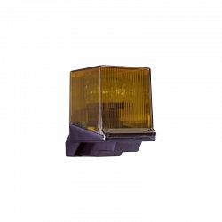 410014 Лампа сигнальная FAACLIGHT, питание = 24В, 15Вт