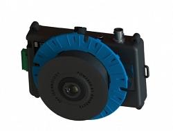 Камера для скрытого наблюдения Pelco EVO-05NCD