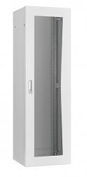Напольный шкаф TLK TFI-246080-GMMM-GY