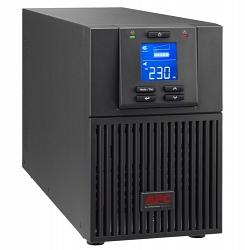 Источник бесперебойного питания APC Smart-UPS RC 1000 ВА 230 В SRC1KI