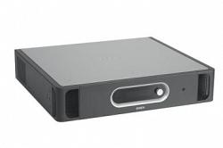 Многоканальный интерфейс - BOSCH PRS-16MCI