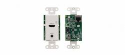 Передатчик HDMI-сигнала WP-306/EU(W)-86