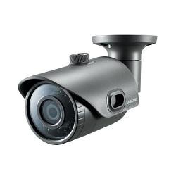 Корпусная AHD видеокамера Samsung SCO-6023RP