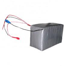 Аккумуляторный термостат Бастион СКАТ АКБ-12-26