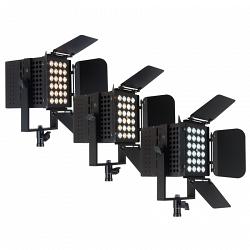 Прожектор Elation TVL3000-II CW