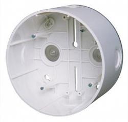 Коробка для установки на поверхностях с уплотнением для влажных помещений BOSCH FAA-500-SB-H