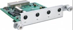 Модуль расширения MOXA EPM-DK02