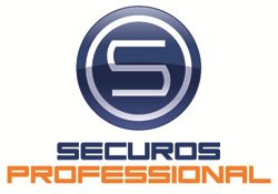ПО поддержки одного IP-видеоканала  Beward ISS01IP-PROF