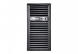 Сервер BOSCH BRS-TOW-4100A