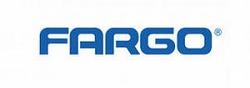 Чистящий комплект Fargo 88933