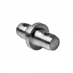 Металлическая конструкция Dura Truss Spacer 10 mm system