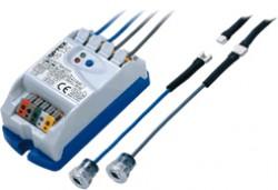 Комплект для установки приемника и излучателя Optex OS-12CR
