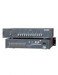 Передатчик сигнала Gonsin TC-Z906B