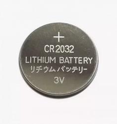 Сменная литиевая батарея