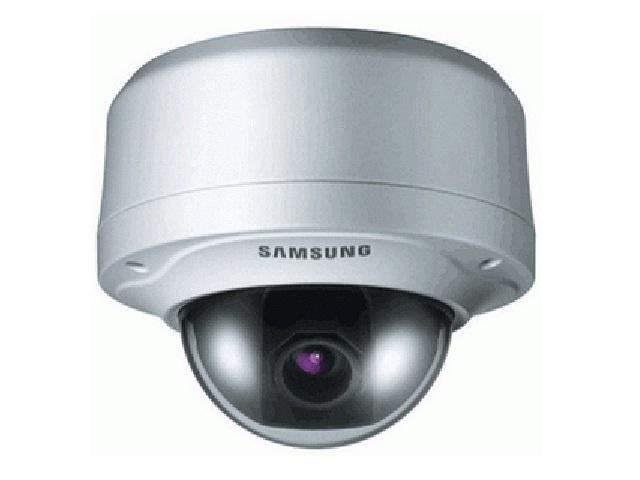 Видеокамера IP Samsung SND-7080P