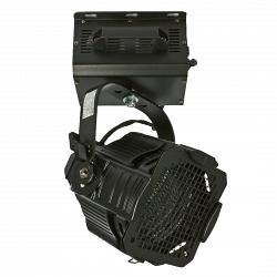 Прожектор Elation OPTI PAR 575 GR black