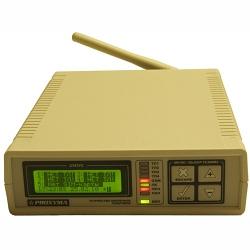 Устройство оконечное пультовое PROXYMA УОП-5-GSM
