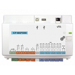 Контроллер панели BOSCH ICP-MAP5000-2