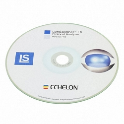 ECHELON 72130-320