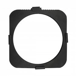 Комплект рамка и держатель Elation SIXPAR100/GFH