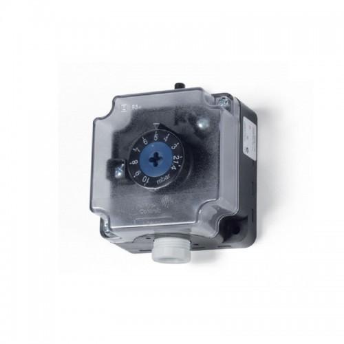 Johnson Controls P233F-P3-AAC