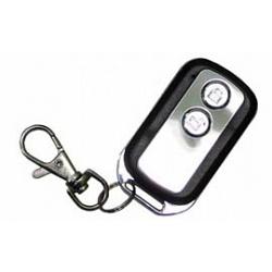 Дополнительный брелок для ST-EX001RF Smartec ST-EX001TM
