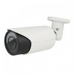 Уличная AHD видеокамера Tantos TSc-PL720pAHDv (3.6-10) Starlight