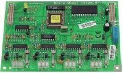 Модуль подключения устройств BUS-2 - Honeywell 013220.07