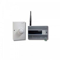 Johnson Controls WRS-TTP0000-1