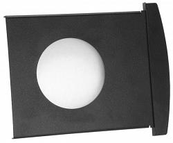 Теплофильтр для прожектора  IMLIGHT ASSISTANT