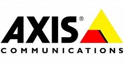 Объектив AXIS M3025-VE LENS M12 6MM (5504-551)