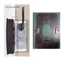 Крепление для контроллеров GeoVision GV-MountA900