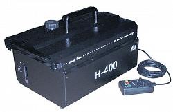 Генератор тумана MBL H-400