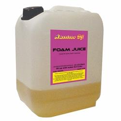 Жидкость для генератора American Dj Foam Juice  1,5 liter concentr