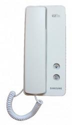 Интерфон Samsung SHT-IPE101/EN