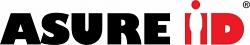 Обновление Asure Fargo Asure ID 7 Enterprise