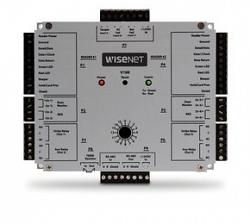 Интерфейсный модуль охранной сигнализации Samsung V200