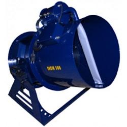 Генератор для наполнения декоративных труб       SFAT    Power AirTube 350