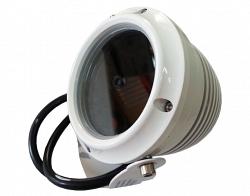 ИК-прожектор BSP-IR-6PCS-01