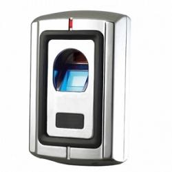 Биометрический контроллер ATIS FPR-EM