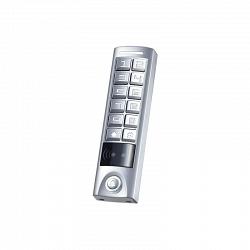 Кодовая клавиатура ATIS YK-1168A
